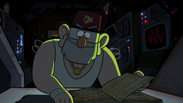 File:S2e11 stan reading.png