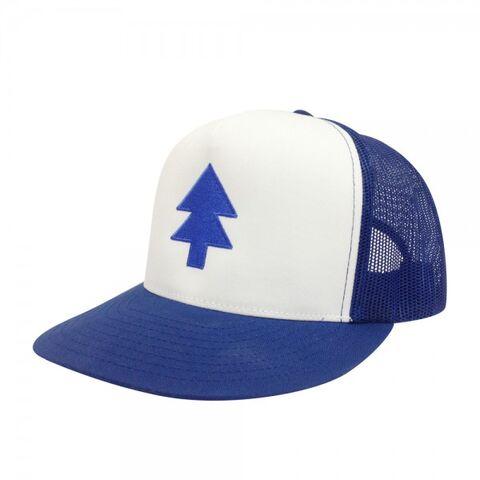 File:Welovefine dipper hat.jpg