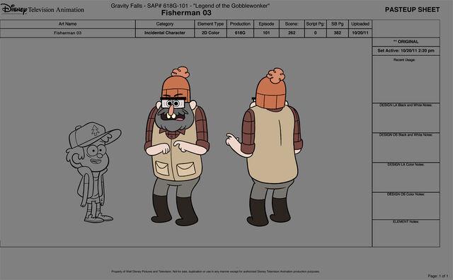 File:S1e2 fisherman 3 character sheet.jpg