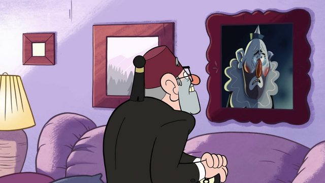 File:S1e4 Stan looks like an actual old man.png