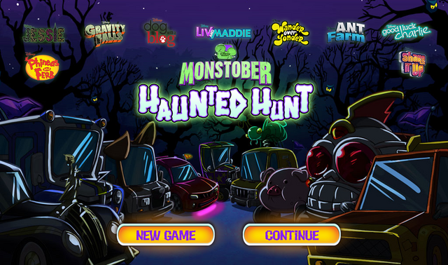 File:HH Opening screen.png