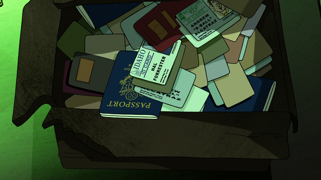 File:S2e11 box of contraband.png