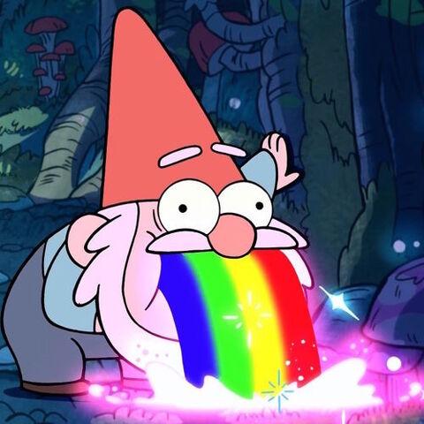 File:Gravity Falls Season 1 - Soundtrack Excerpts Vol1.jpg