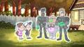 Thumbnail for version as of 05:19, November 23, 2014