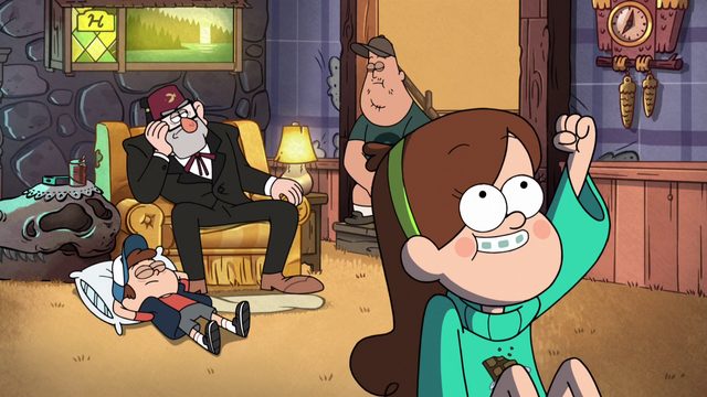 File:S2e6 believe.png