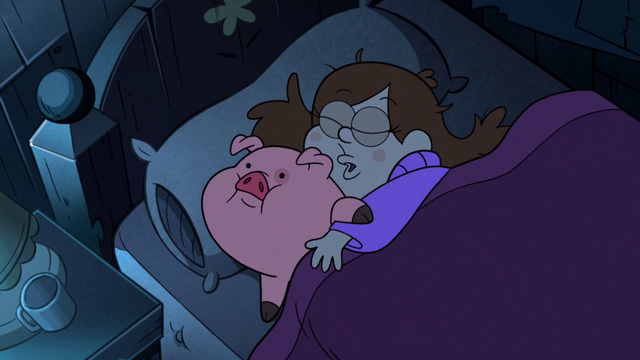 File:S2e6 waddles awakens.png