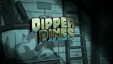 File:Dipper Pines Word.PNG