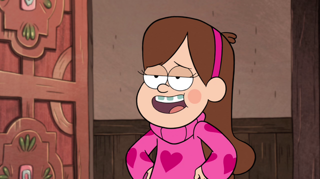File:S1e16 gloating.png