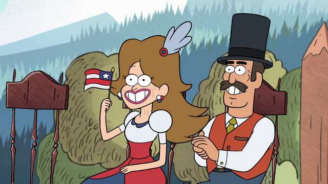 File:S1e8 mr and mrs northwest cheering.png