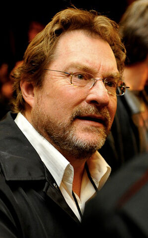 File:Cast stephen root.jpg