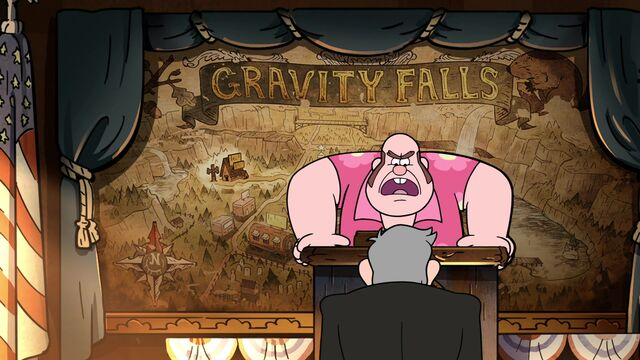 File:S2e14 you might not like the gravity falls you wake up in.jpg