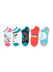 HT socks