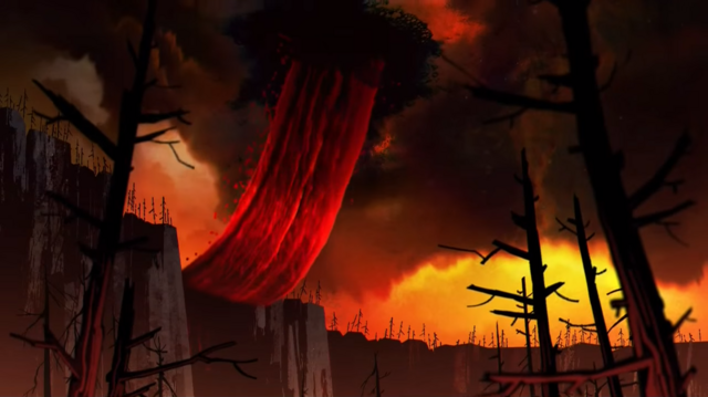 File:Opening red waterfall.png