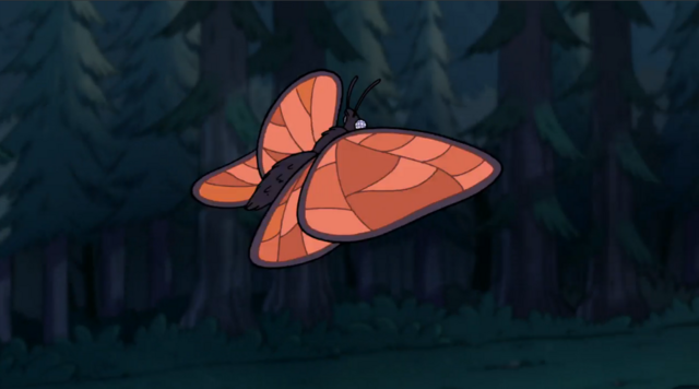 File:S1e11 huge butterfly.png