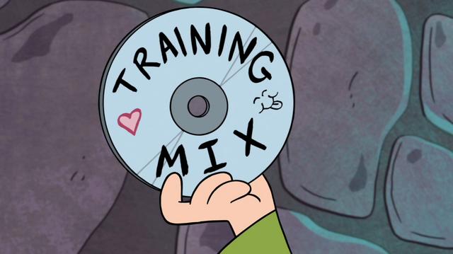 File:S1e6 training mix.png