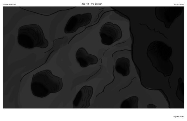 File:S2e2 storyboard art Pitt (109).jpg