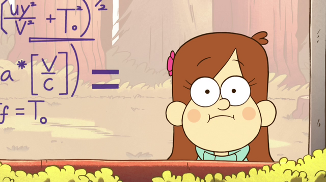 File:S1e9 mabel missing variable.png