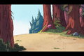 Thumbnail for version as of 15:35, August 23, 2013