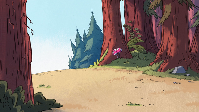 File:S1e1 forest road.png