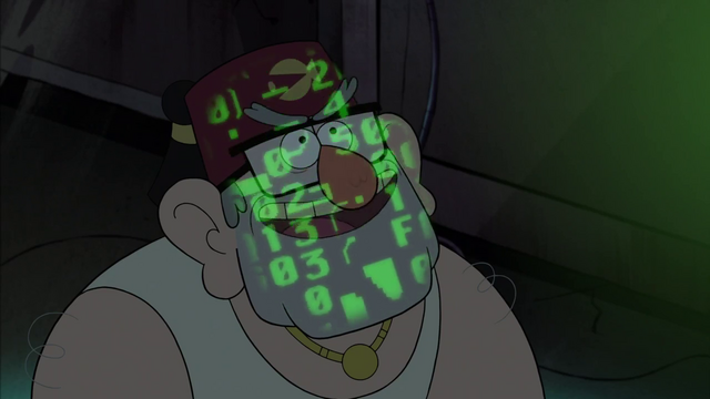 File:S2e1 gleeful stan.png
