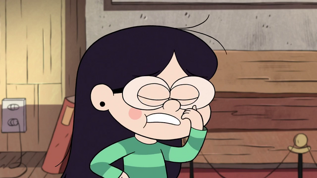 File:S1e16 Everybody look.png