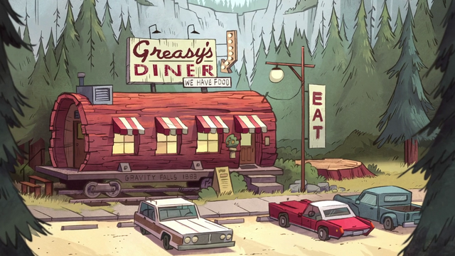 File:S1e20 greasy's diner.png