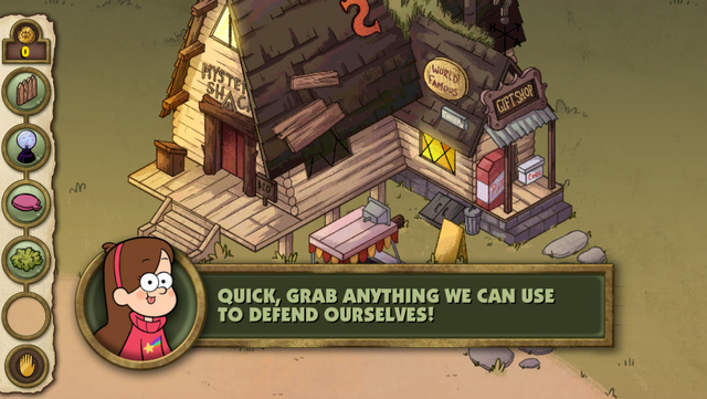 File:Mysteryshack5.png