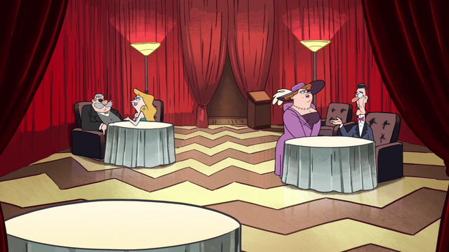 File:S1e4 inside the Club.png