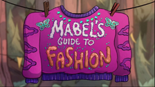 Short9 mabels guide to fashion.png