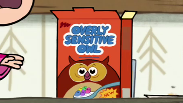 File:S1e16 Owl Cereal.png