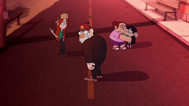 File:S1e20 Goodbye friends and family.png