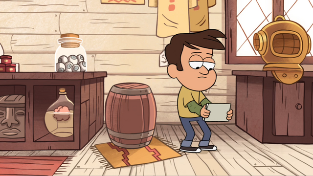 File:S1e1 boy looking at letter.png
