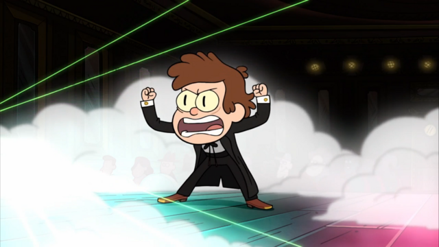 File:S2e4 bipper no weakness.png
