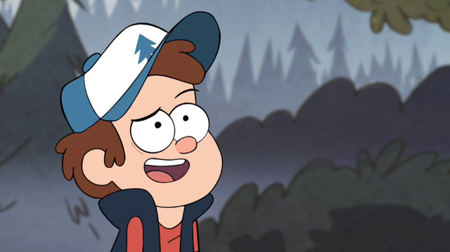 File:S1e10 your funeral.png