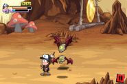 Rumble's Revenge Caves4