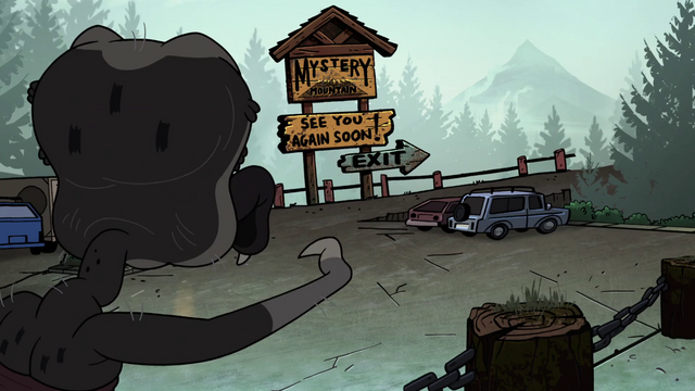 File:S2e16 never run out of prey.png