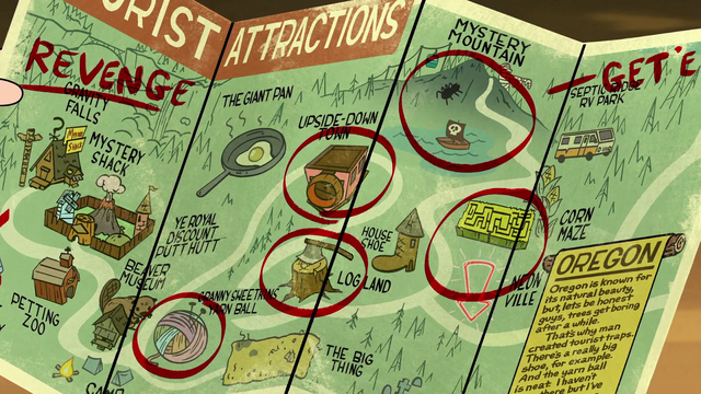 File:S2e16 tourist attractions.png