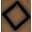File:Symbol cipher - N.png