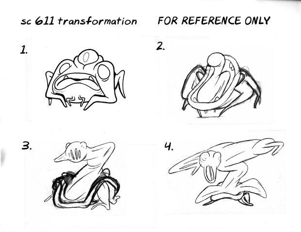 File:Robertryan Cory transformation guide sc611.jpg