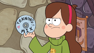 S1e6 mabel montage start