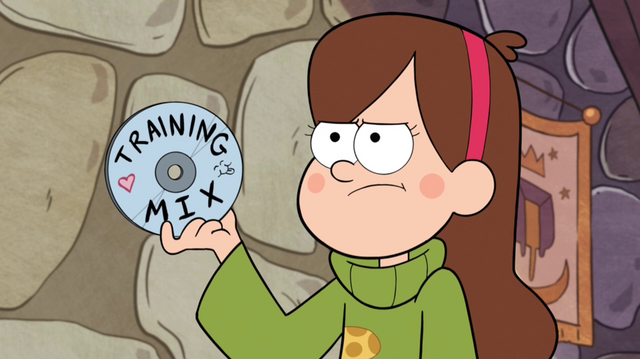 File:S1e6 mabel montage start.png