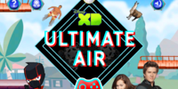 Ultimate Air/Gallery