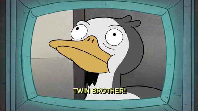 Datei:S2e13 Ducktectives TWIN!!!.png