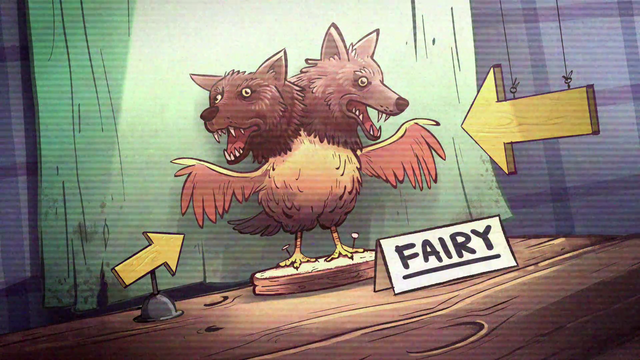 File:Short14 fairy.png