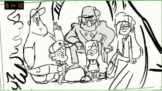 File:Opening animatic main chars.png