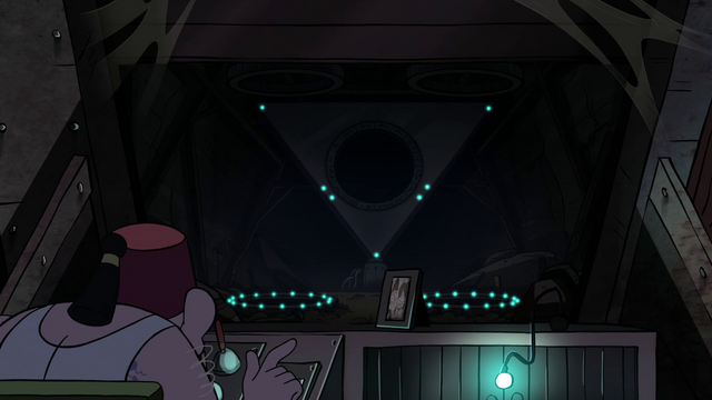 File:S1e20 stan pushing buttons close.png