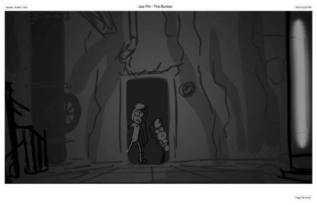File:S2e2 storyboard art Pitt (90).jpg