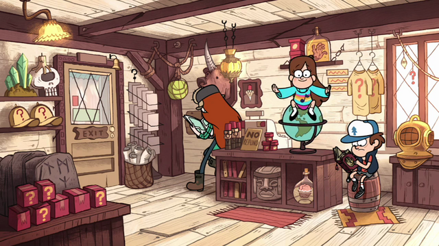 File:S1e5 mabel spinning on globe 1.png