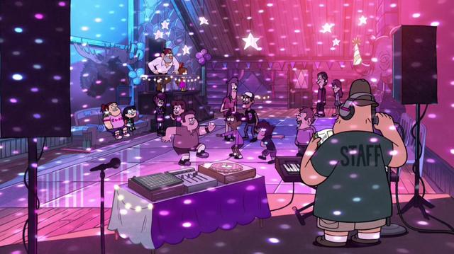 File:S1e7 dance floor.png