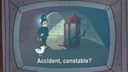 File:185px-S1e3 duck-tective 2.png